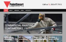 PaintSmart Denver